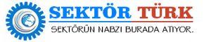 SEKTÖRTÜRK – Haber Merkezi + WEBTV + Dergi