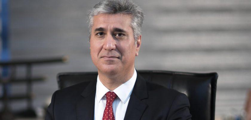 KİLİM MOBİLYA CEO MESUT YİĞİT