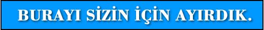 SEKTÖRTÜRK - Haber Merkezi + WEBTV + Dergi